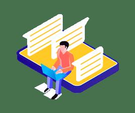 בנייה וניהול עמודי פייסבוק לבעלי עסקים