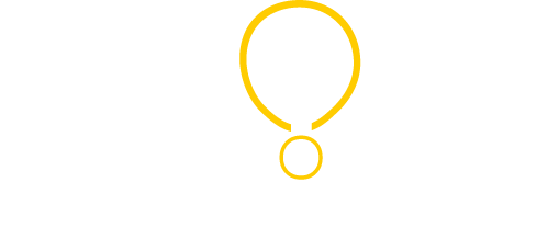סוכנות דיגיטל Web-innovation